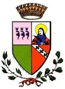Comune di San Fiorano